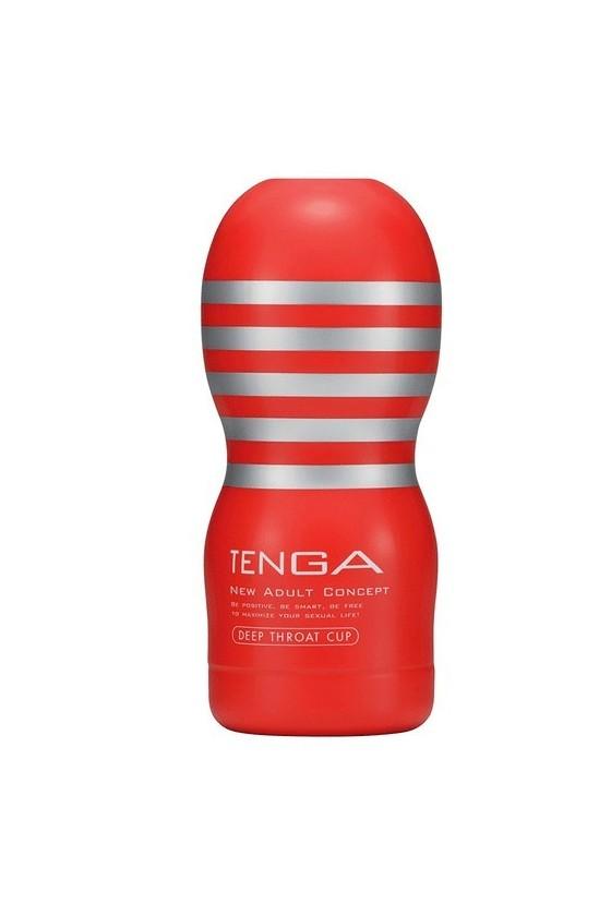 Original Vacuum Cup Tenga