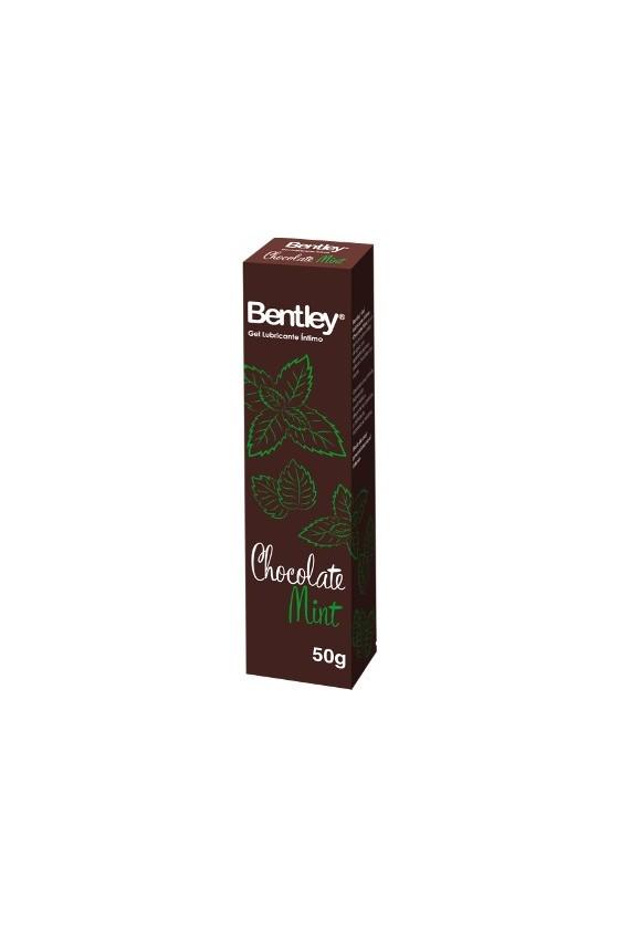 Lub Comestible Chocolate...