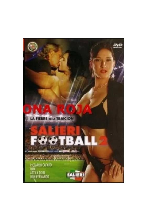 "Salieri football 2 ""La..."