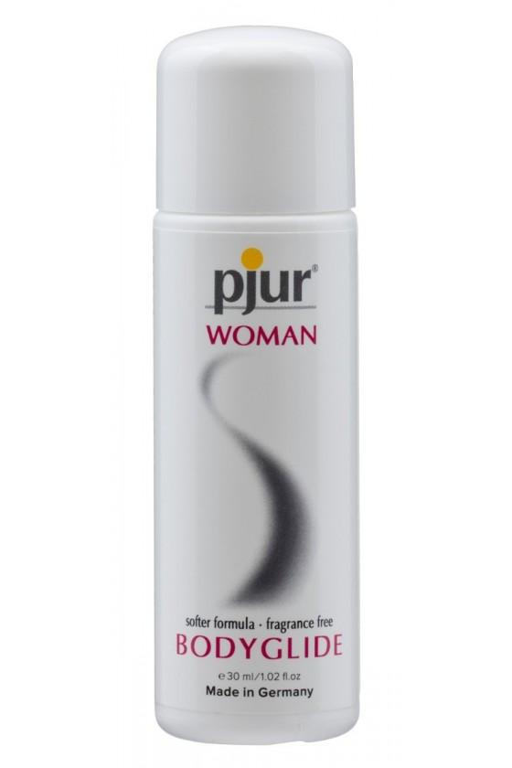 Lubricante Pjur WOMAN 30ML