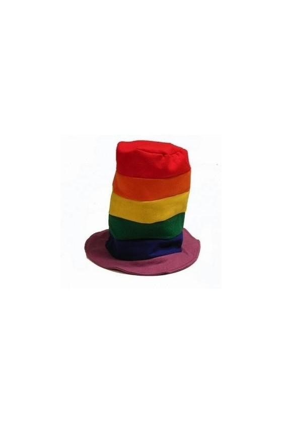 Gorro Diversidad LGBT