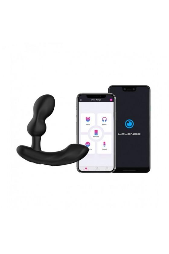 Estimulador De Próstata Edge Bluetooth y Wifi