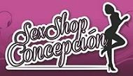 Sexshop Concepción